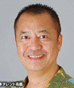 Photo of Motohiro Toriki