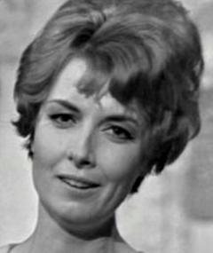 Photo of Danièle Girard