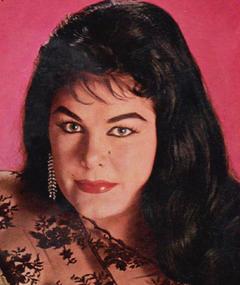 Photo of Silvana Blasi
