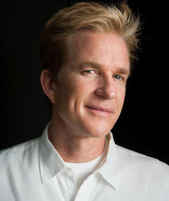 Photo of Matthew Modine