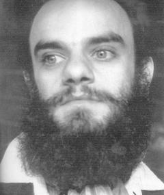 Photo of Charles Ludlam