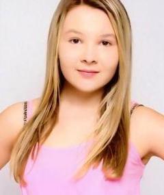 Photo of Millie White