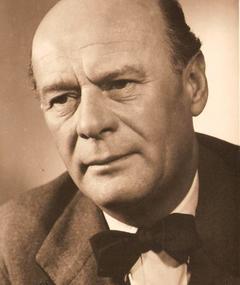 Photo of Bohus Záhorský
