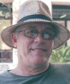 Photo of Frank Cabrera