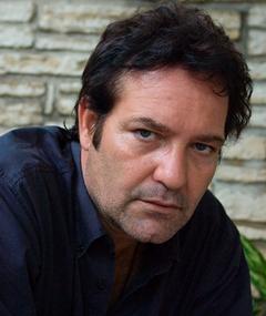 Photo of Jorge Perugorría