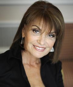 Photo of Mirta Ibarra