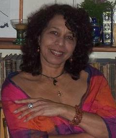 Photo of Miriam Dueñas