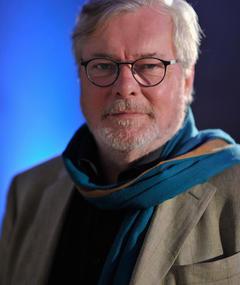 Photo of Kurt Mayer