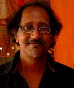 Photo of Satish Babusenan
