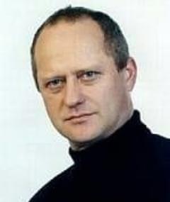Photo of Edward Zentara