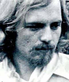 Photo of Philip Werner Sauber