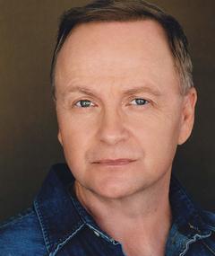 Photo of Doug McKeon