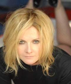 Photo of Susan Traylor