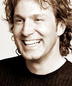 Photo of Nelson Coates