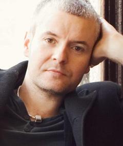 Michael Stewart adlı kişinin fotoğrafı