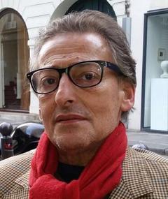 Foto van Gérard Rambert