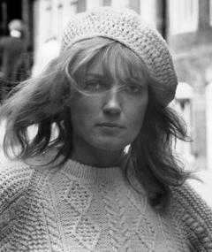 Photo of Jenny Runacre