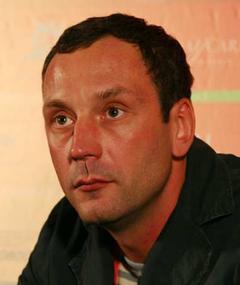 Photo of Oleg Lukichyov