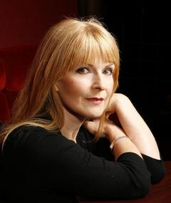 Photo of Toyah Willcox