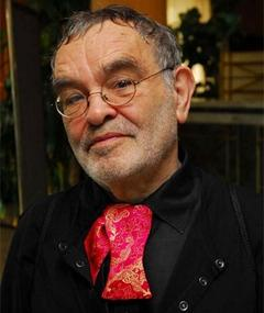 Photo of Fernando Arrabal