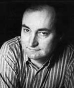 Photo of Jean-Yves Bosseur