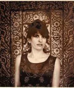 Photo of Hermine Demoriane