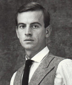 Photo of Ian Charleson