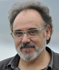 Photo of José María de Orbe