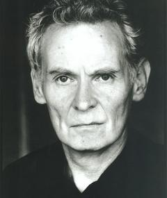 Photo of Karl Johnson