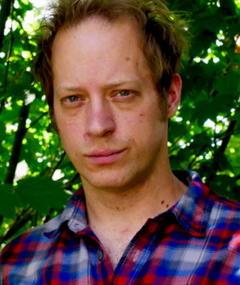Photo of Jeb Pearson