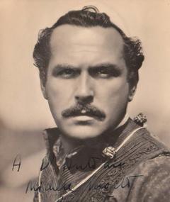 Photo of Guido Celano