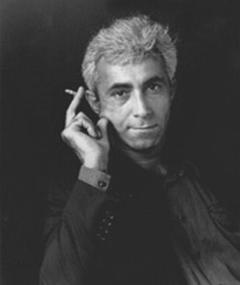 Photo of Don Askarian