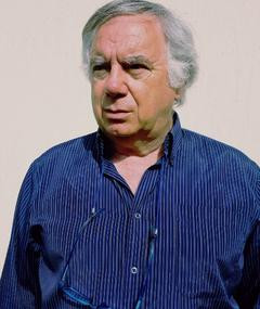Photo of Ugo De Rossi