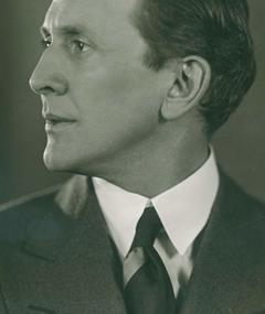 Zdjęcie Ragnar Hyltén-Cavallius