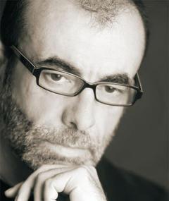 Gambar Vincenzo Galluzzo