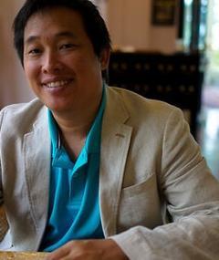Photo of Wan Chun Hung