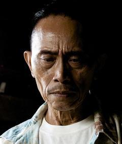 Photo of Chung Kok Keong