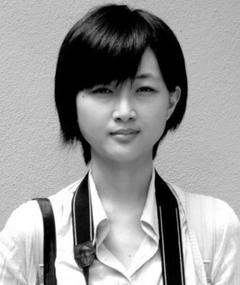 Photo of Foo Fei Ling