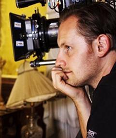 Photo of Milos Moore