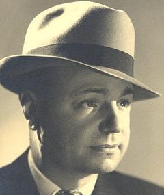Gambar René Blancard