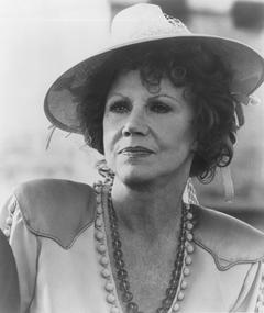Photo of Audra Lindley