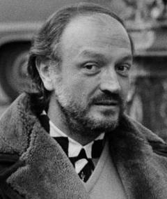 Photo of Gianni Ferrio