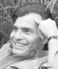 Photo of Tarcísio Meira