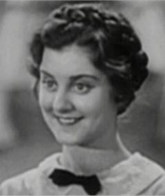 Photo of Marion Clayton Anderson