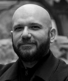 Photo of Paolo Bertolin