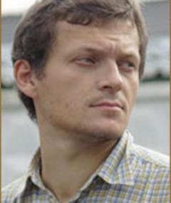Photo of Denis Shibanov