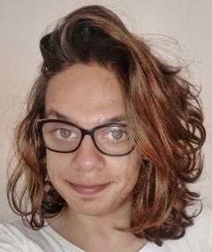 Photo of Giu Nonato