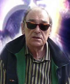 Photo of Anatoli Mukasej