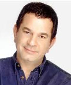 Photo of Stamatis Spanoudakis