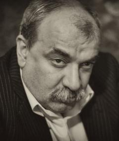 Foto von Koray Ergün